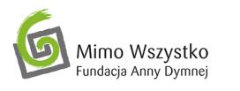 logo-mimo-wszystko-anna-dymna-white