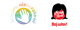 logo-nieborak-rakandroll-stopka