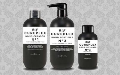 Cureplex